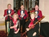 woodwind guildhall